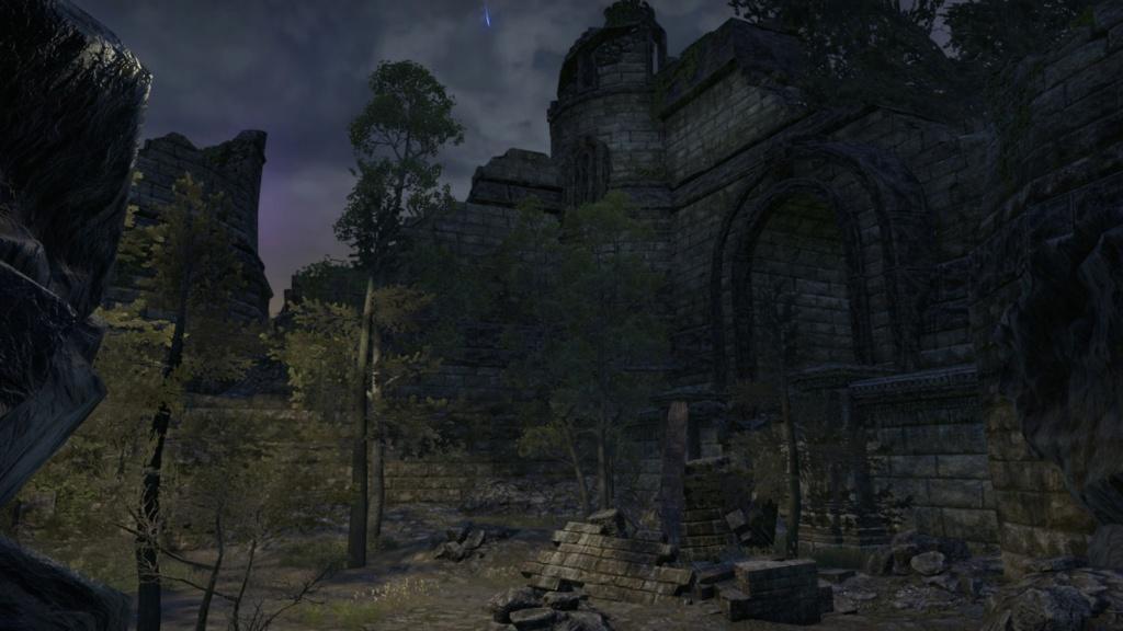 Le Crépuscule éternel Cr_1310