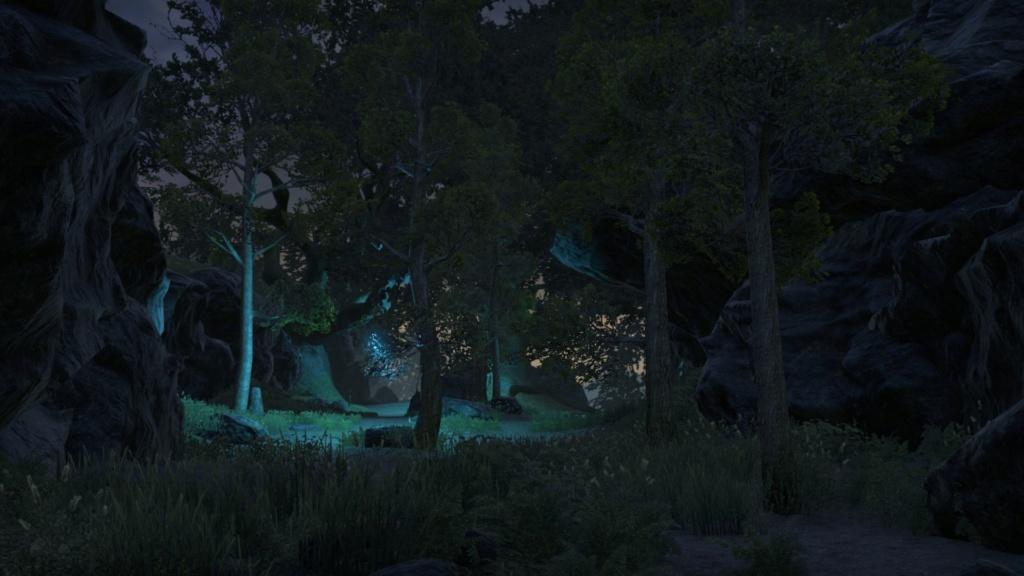 Le Crépuscule éternel Cr_1410