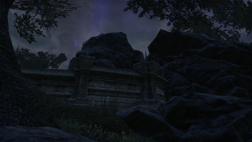 Le Crépuscule éternel Cr_1510