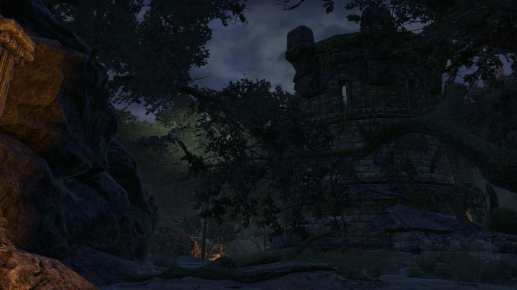 Le Crépuscule éternel Cr_1810
