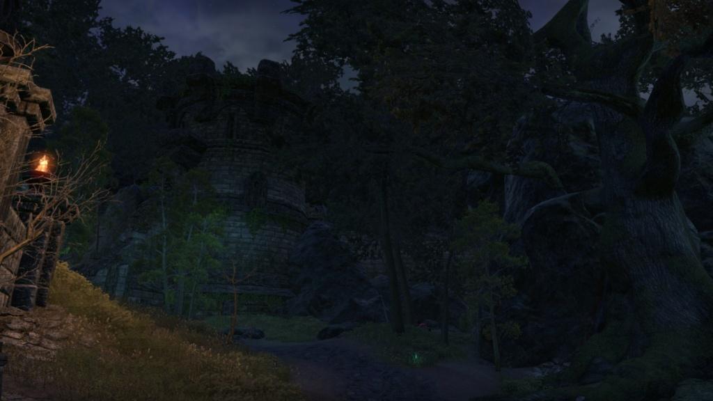 Le Crépuscule éternel Cr_2710