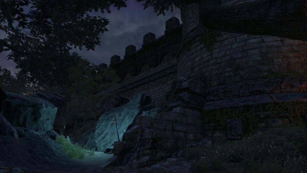 Le Crépuscule éternel Cr_3510