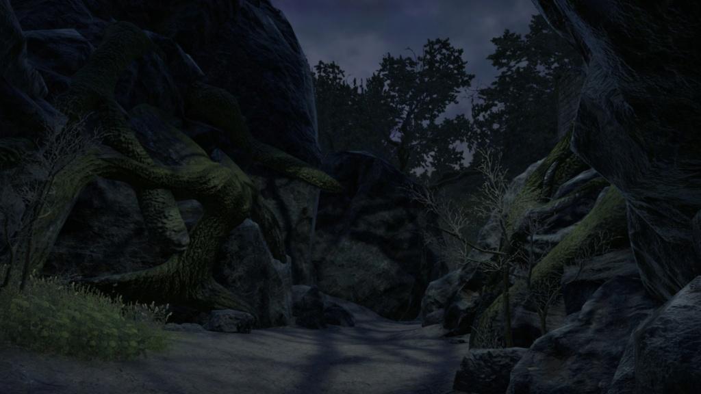 Le Crépuscule éternel Cr_3810
