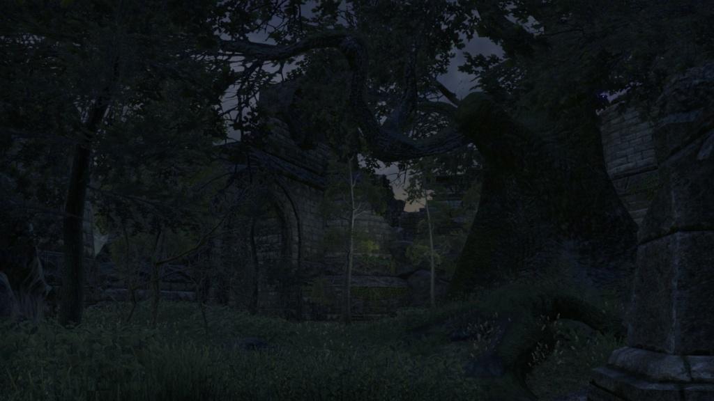 Le Crépuscule éternel Cr_4110