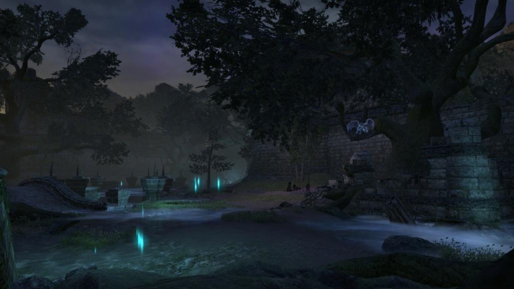 Le Crépuscule éternel Cr_5210