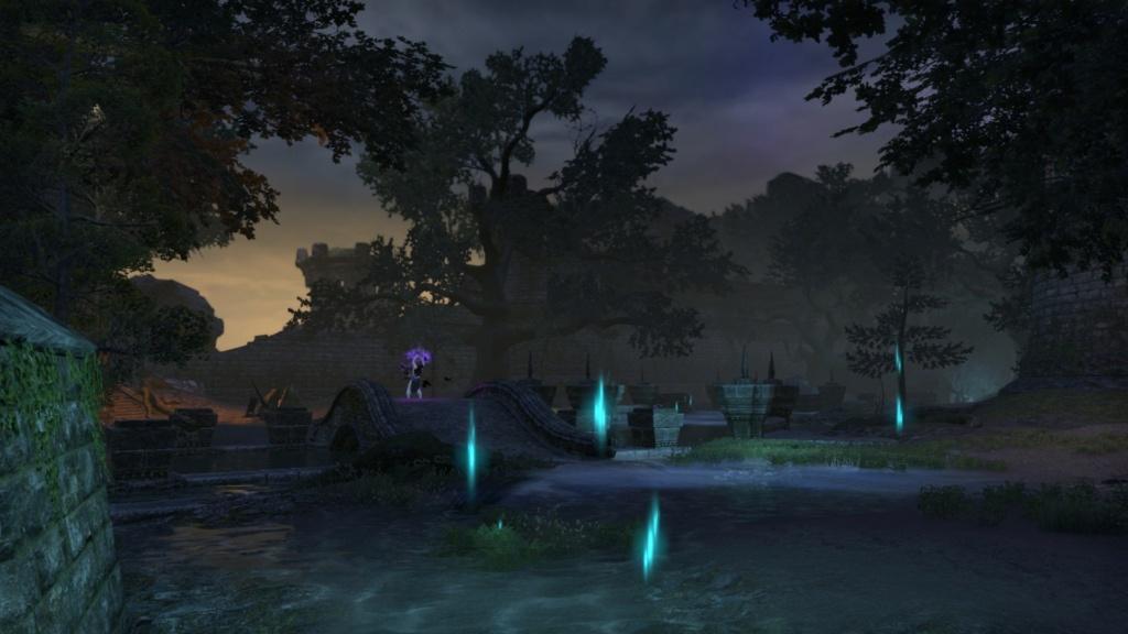 Le Crépuscule éternel Cr_5410
