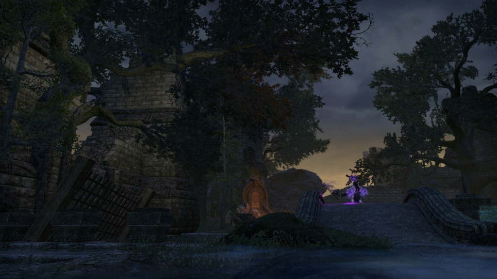 Le Crépuscule éternel Cr_5510