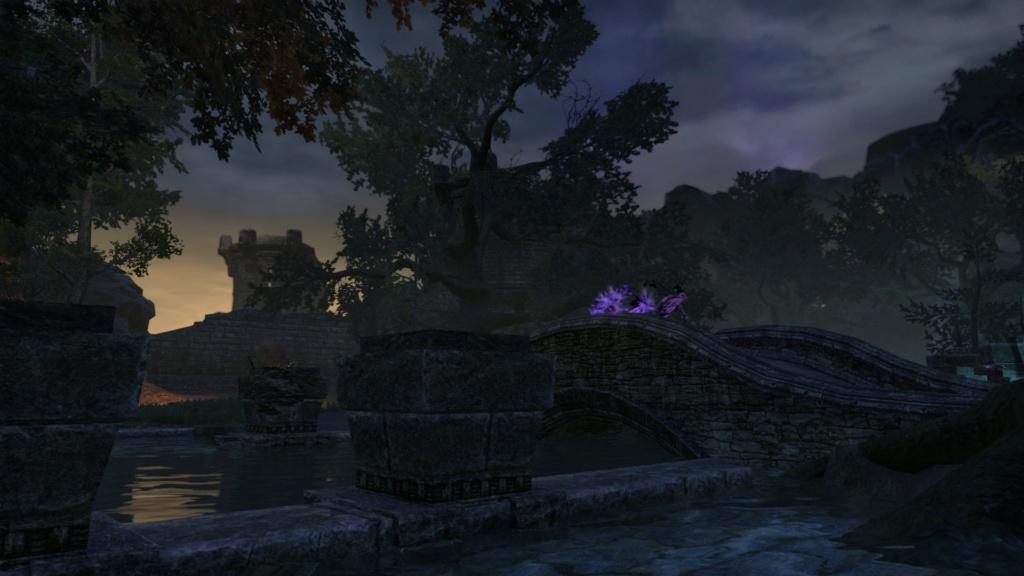 Le Crépuscule éternel Cr_5610