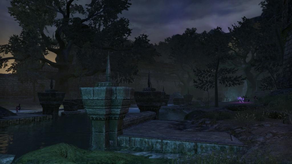 Le Crépuscule éternel Cr_5710