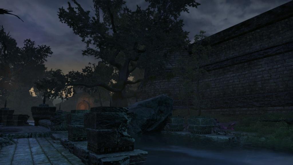 Le Crépuscule éternel Cr_6710
