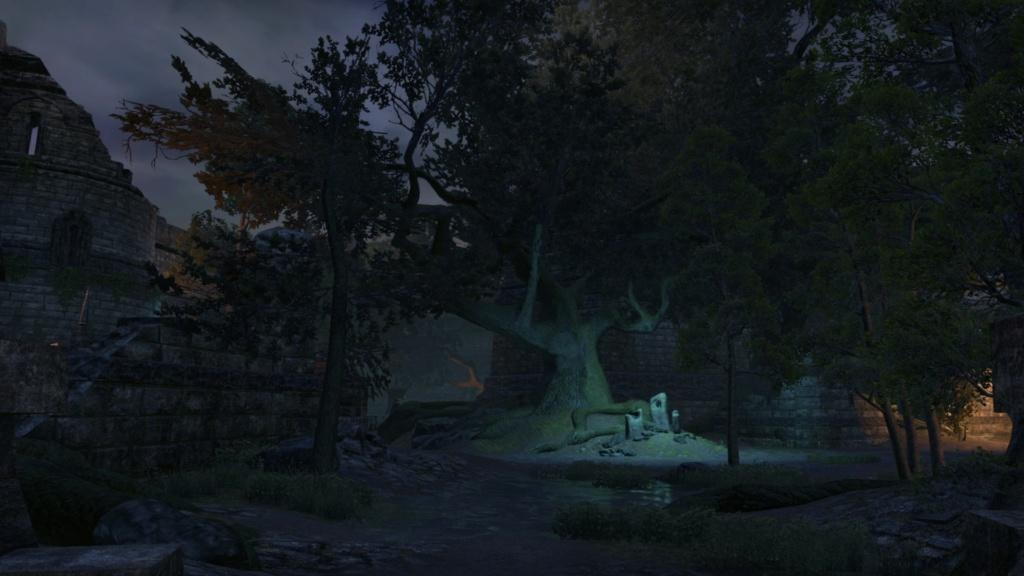 Le Crépuscule éternel Cr_6910