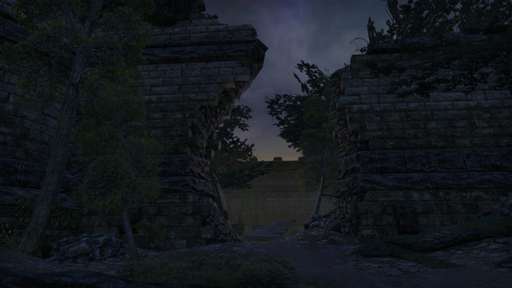 Le Crépuscule éternel Cr_8010