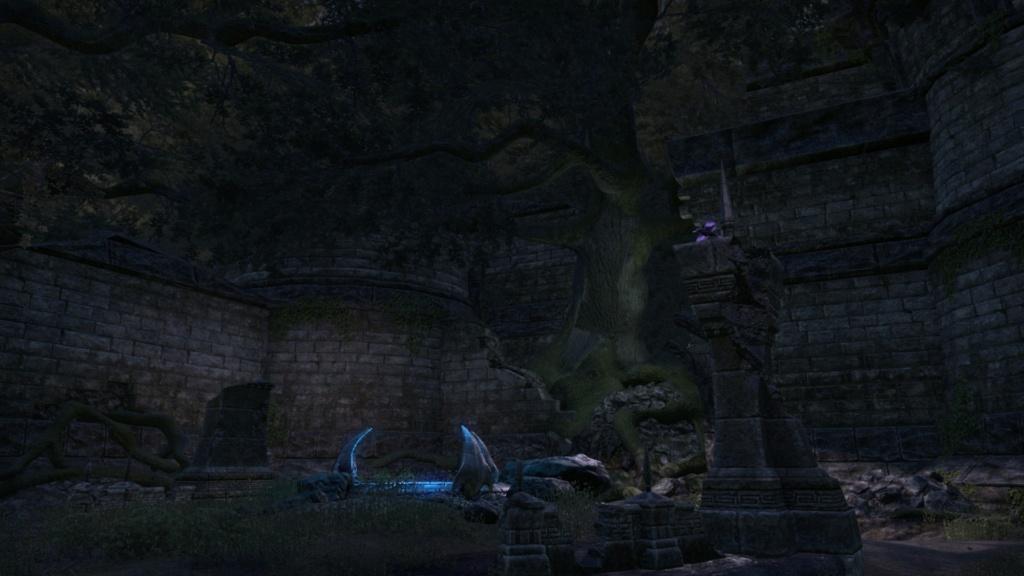 Le Crépuscule éternel Cr_8410