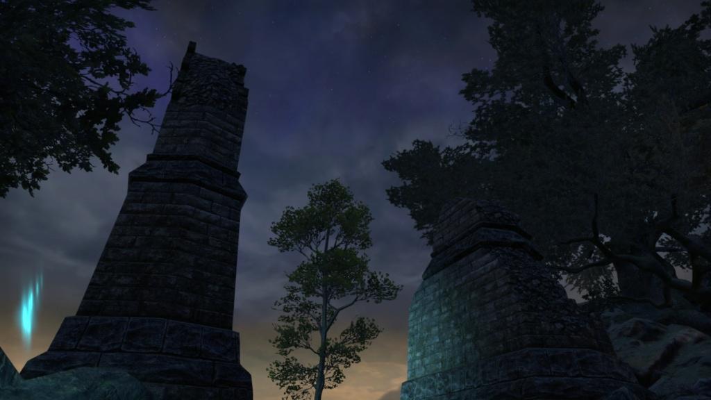 Le Crépuscule éternel Cr_9310