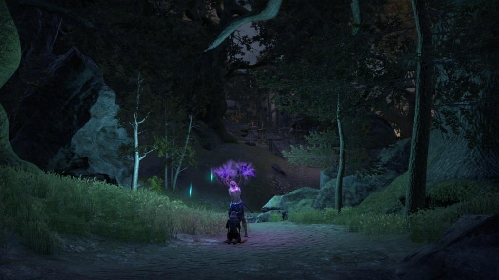 Le Crépuscule éternel Cr_9410