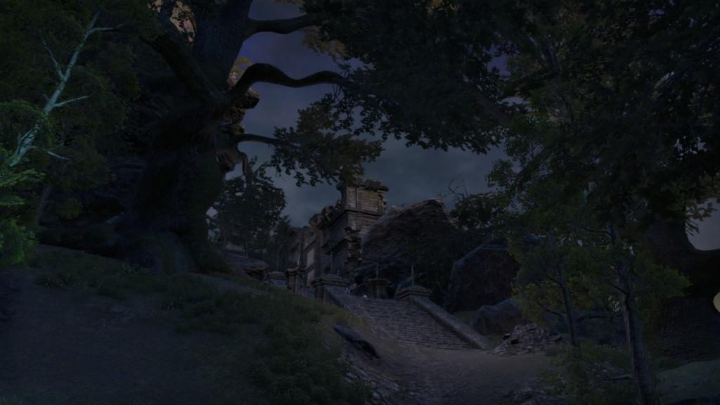 Le Crépuscule éternel Cr_9511