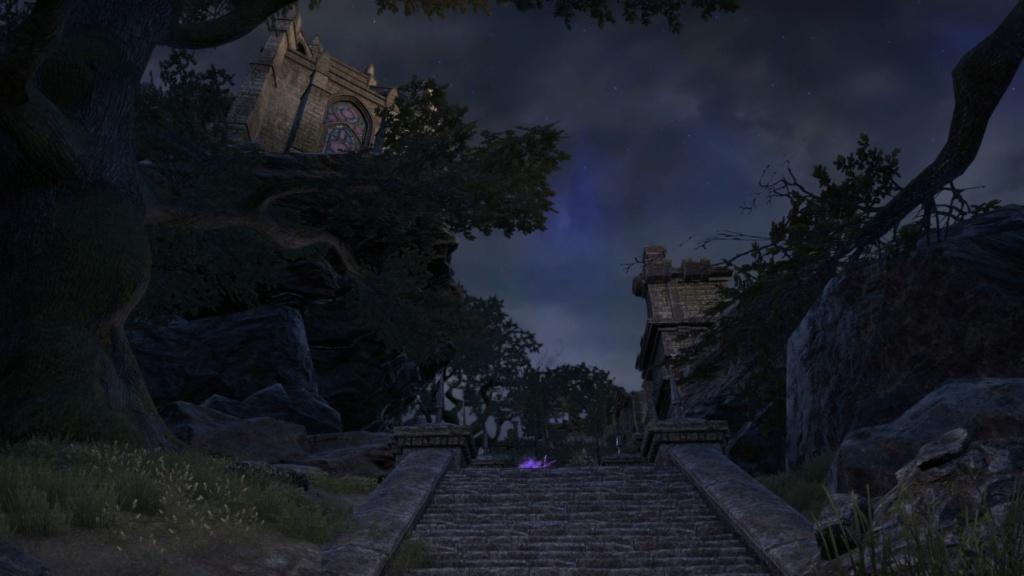 Le Crépuscule éternel Cr_9710