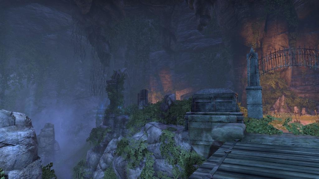 Montagnes de Jerall Cst_3510