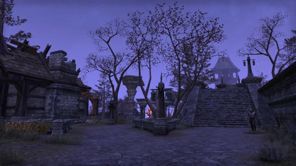 Martelfell Elin_411