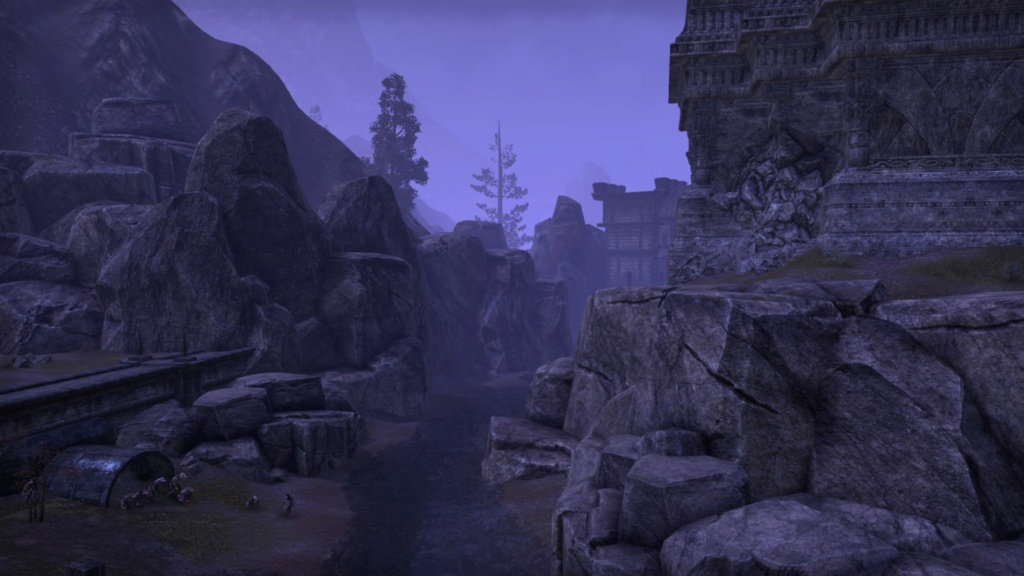 Martelfell Elin_512