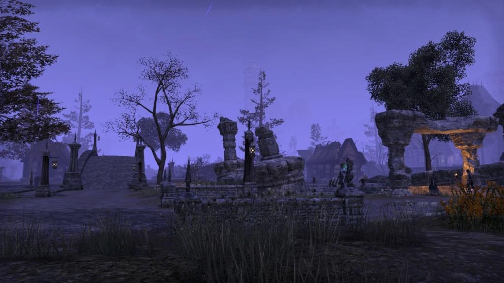 Martelfell Elin_514