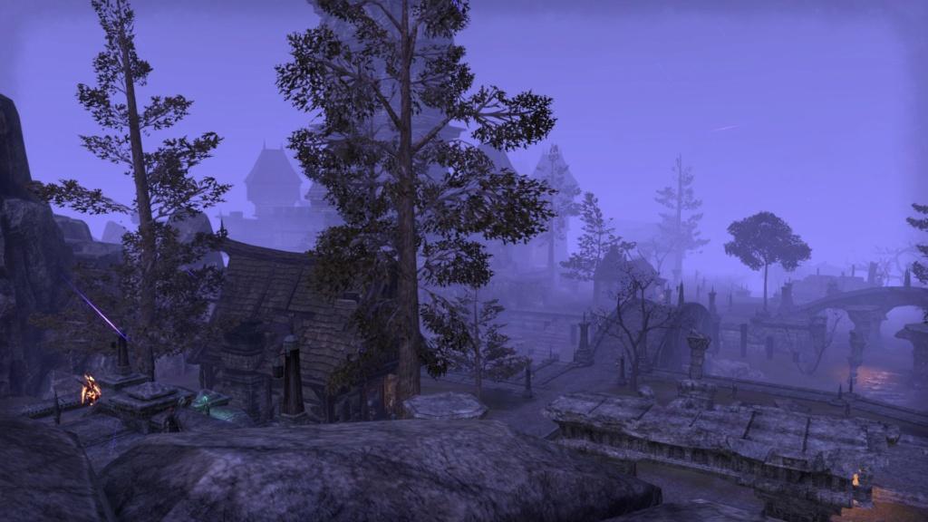 Martelfell Elin_516