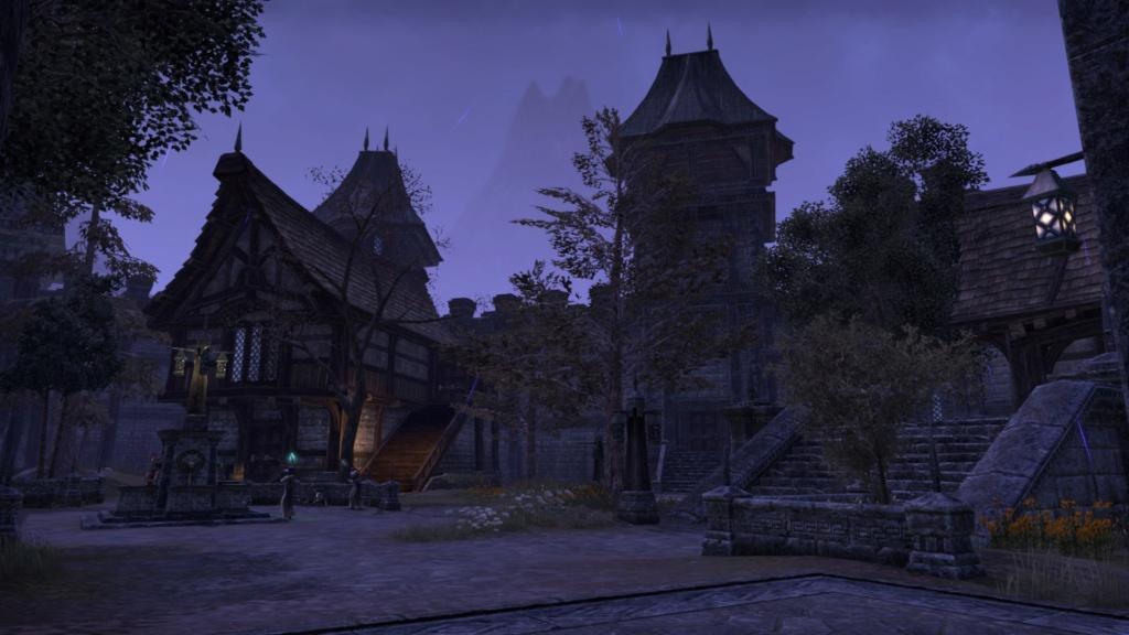 Martelfell Elin_616
