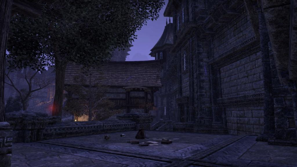 Martelfell Elin_618