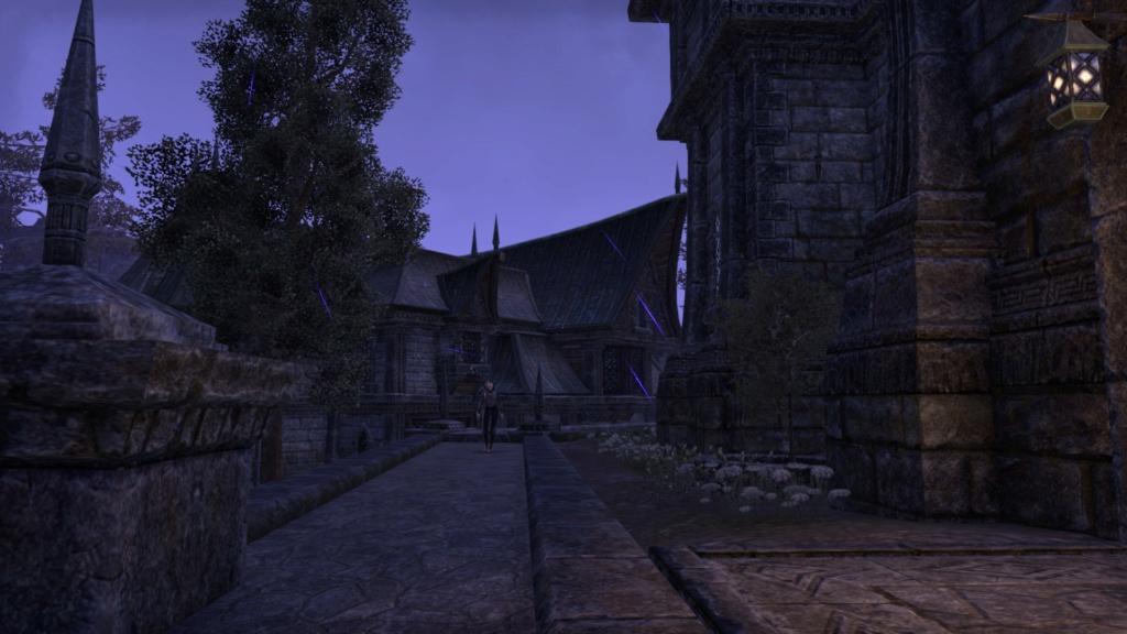 Martelfell Elin_714