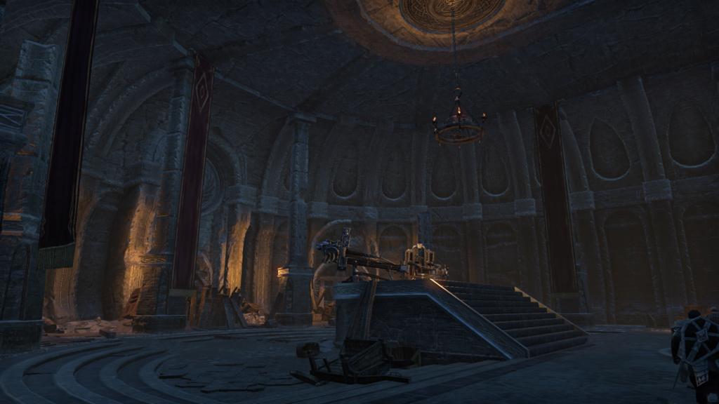 [Screenshots] Terres intérieures - Cité Impériale Eso64_13