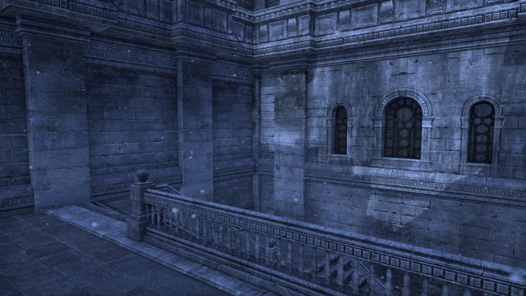 [Screenshots] Terres intérieures - Cité Impériale Ua_1210