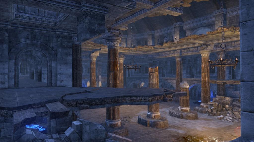 [Screenshots] Terres intérieures - Cité Impériale Ua_1410