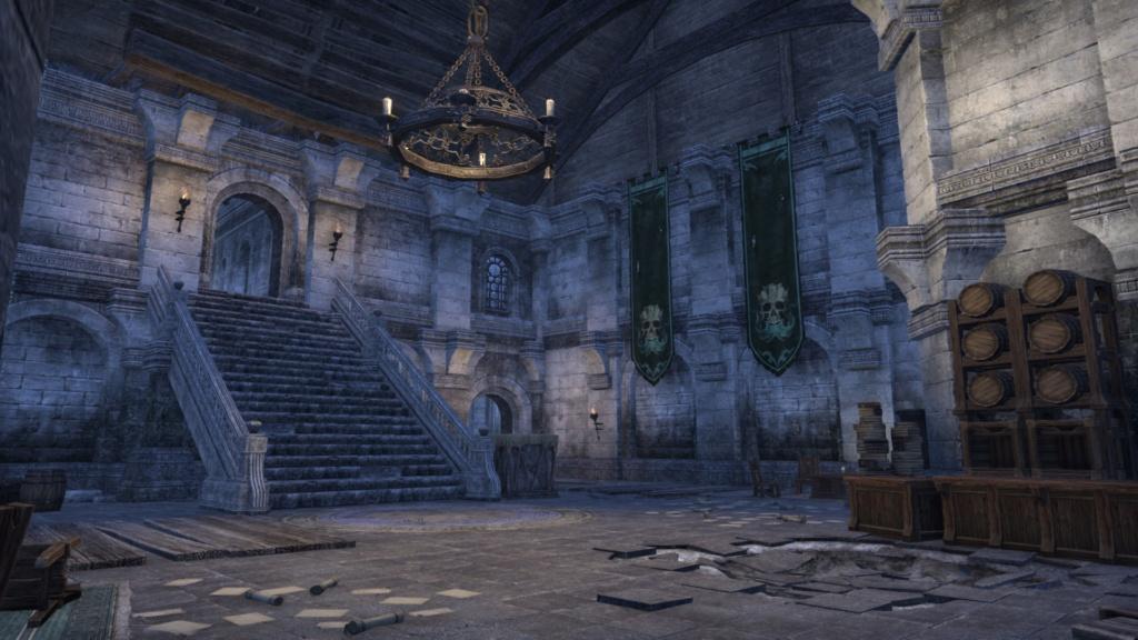 [Screenshots] Terres intérieures - Cité Impériale Ua_1510
