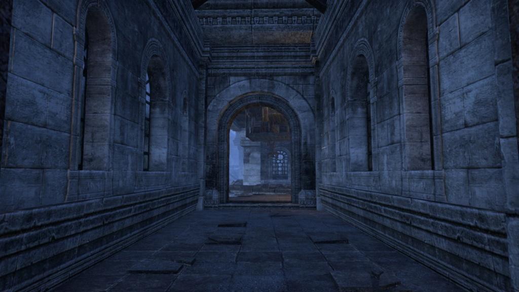 [Screenshots] Terres intérieures - Cité Impériale Ua_1610