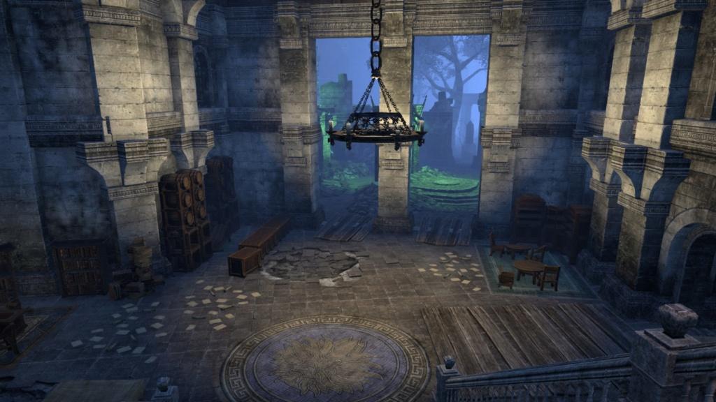 [Screenshots] Terres intérieures - Cité Impériale Ua_1710