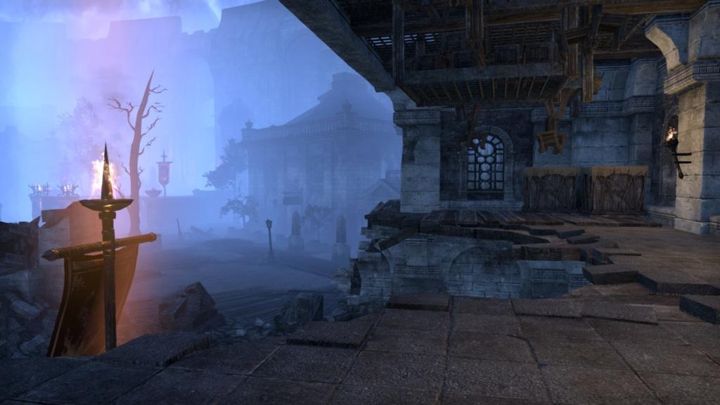 [Screenshots] Terres intérieures - Cité Impériale Ua_1810