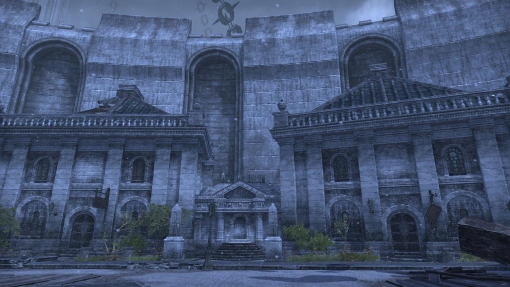 [Screenshots] Terres intérieures - Cité Impériale Ua_2110