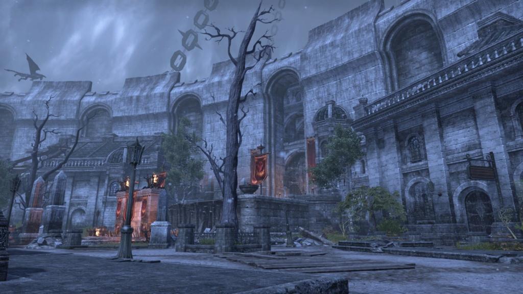 [Screenshots] Terres intérieures - Cité Impériale Ua_2210