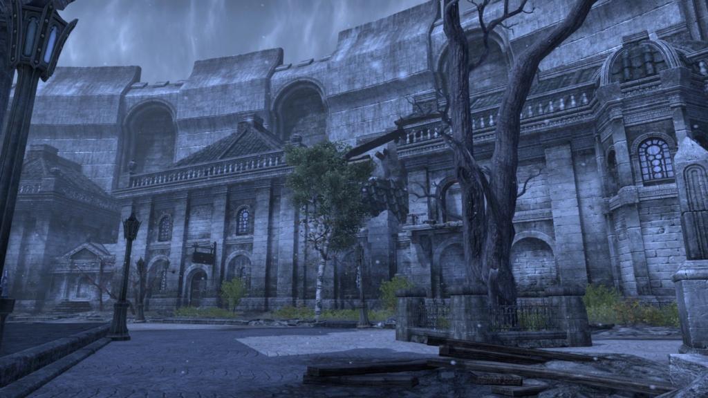 [Screenshots] Terres intérieures - Cité Impériale Ua_2310