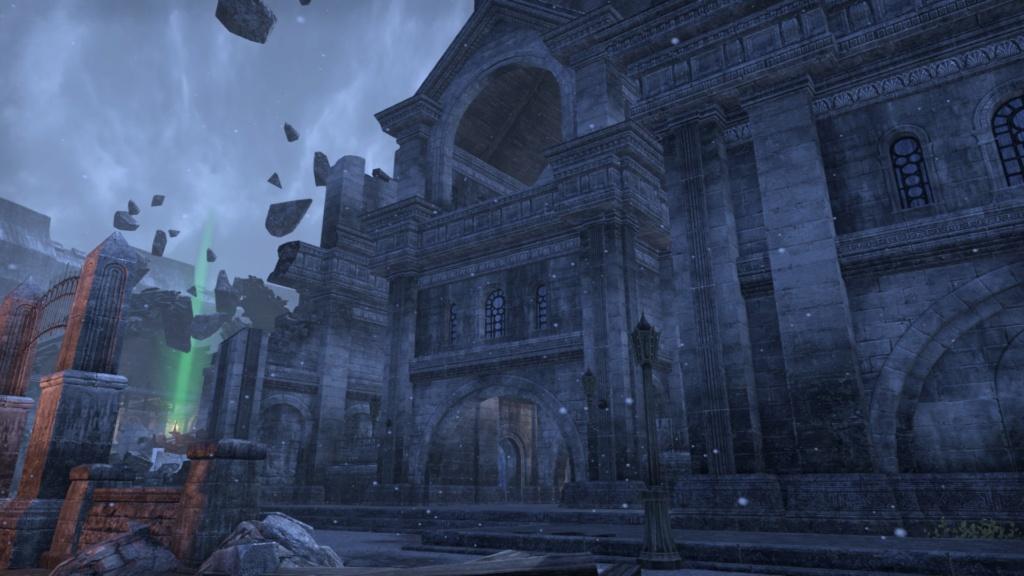[Screenshots] Terres intérieures - Cité Impériale Ua_2410