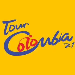 Tour Colombia 2.1 Feb12-17 2019 Tc2-110