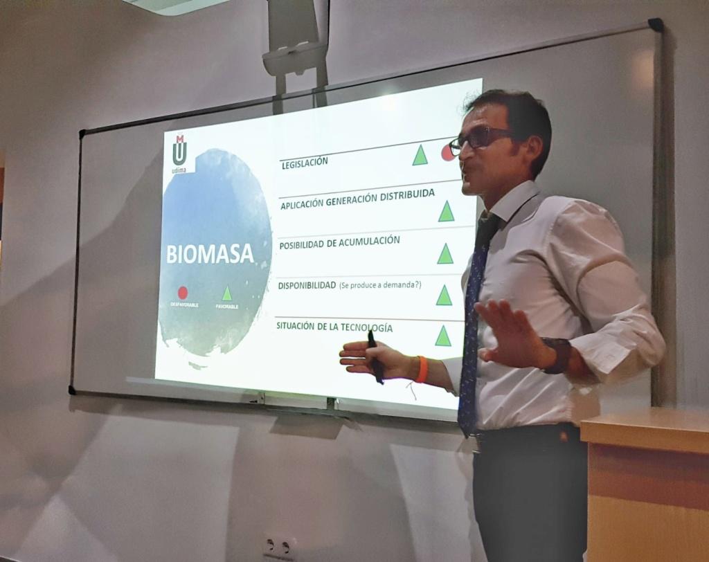 16-11-2018 Conferencia Las energías renovables como fuentes energéticas competitivas (Ricardo Díaz) 2018-114