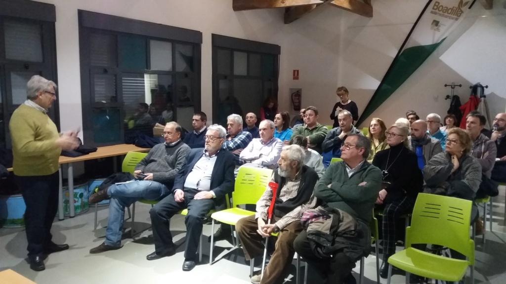 25-01-2019 Conferencia Apolo 15 (Alberto Martos) 2019-010