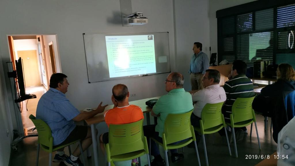08-06-2019 Seminario de microscopía (José Lumbreras) 2019-024
