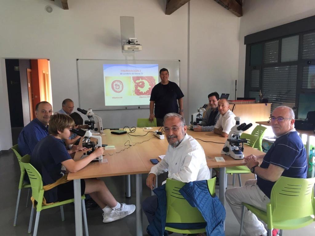 09-07-2019 Seminario de microscopìa (Eduardo Adarve) 2019-026