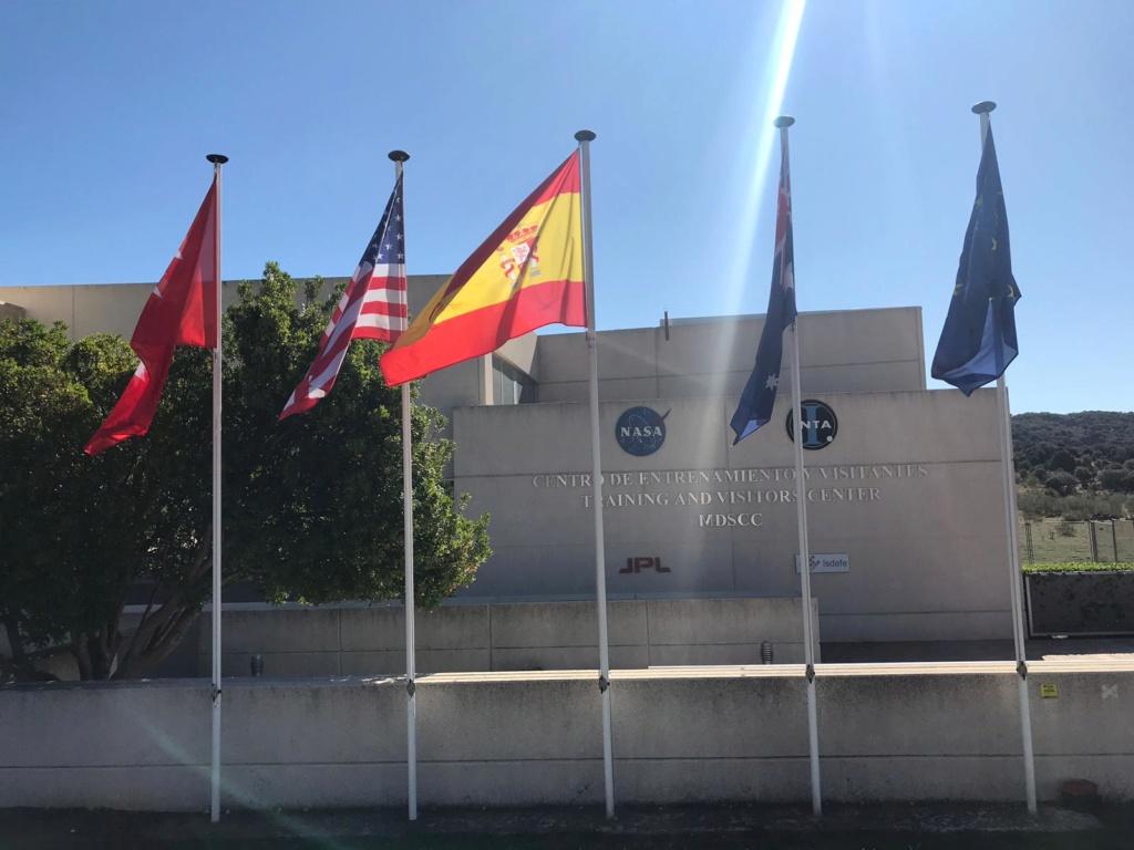 05-10-2019 Visita guiada al Museo del CEV-MDSCC 2019-110