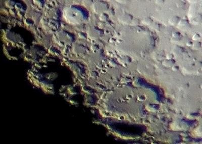 22-06-2018 Observación astronómica nocturna Claviu11