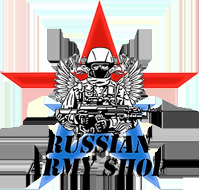 SR2-M GBBR NPO Logo10