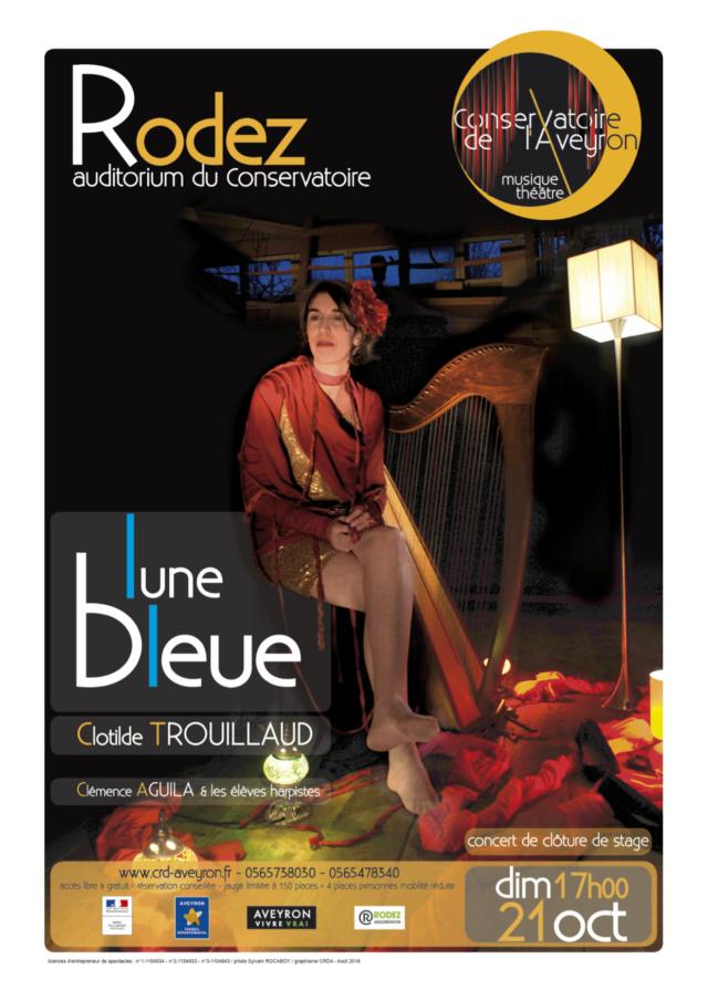 stage à Rodez (Aveyron) par Clotilde Trouillaud 01-r-210