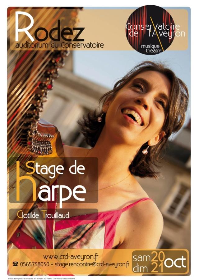 stage à Rodez (Aveyron) par Clotilde Trouillaud 37290210